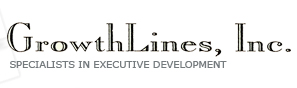 GrowthLines, Inc. - Specialists in Executive Development